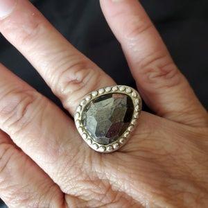 Fantasy Silpada Ring